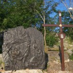cross3 - Station of the Cross