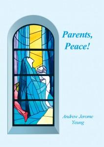 Parents Peace