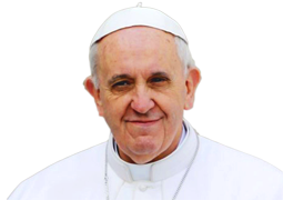Letter from Pope Francis appointing Apostolic Visitor to Medjugorje