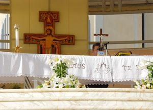 prayer-in-st-james-church
