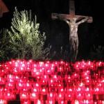 prayercandles1