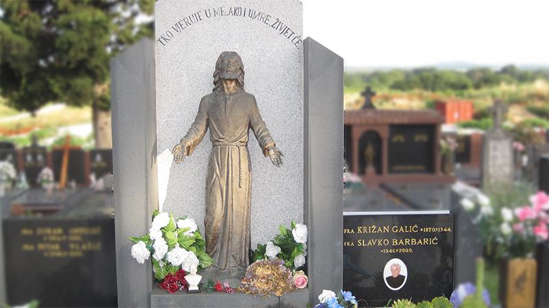 tomb-fr-slavko