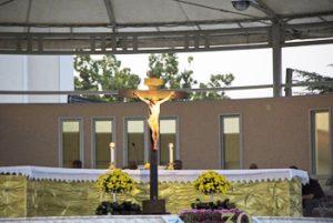 veneration_of_the_cross