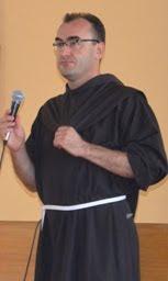 Medjugorje's new pastor