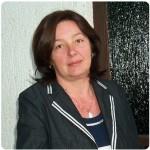 Ivanka Ivankovic - Elez