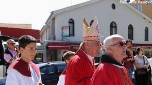 bishop-ratko-peric-medjugorje-confirmation-may-maggio-20-2012