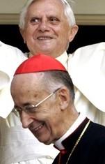cardinal-camillo-ruini-pope-benedict-xvi-16-medjugorje-commission