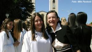 medjugorje-visionary-seer-vicka-ivankovic-mijatovic-may-maggio-20-2012-confirmation-e