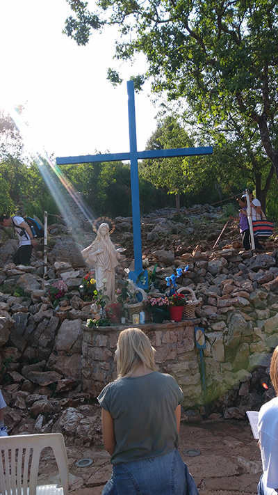 medjugorje_blue_cross