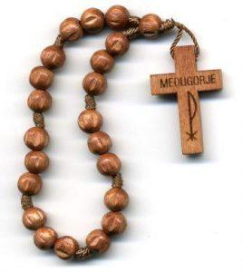 peace-rosary
